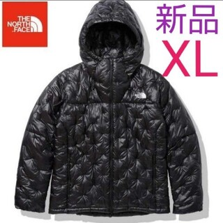 THE NORTH FACE - THE NORTH FACE ダウンジャケット マウンテン