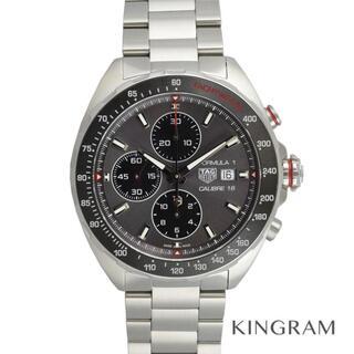 タグホイヤー(TAG Heuer)のタグホイヤー フォーミュラ1  メンズ腕時計(腕時計(アナログ))
