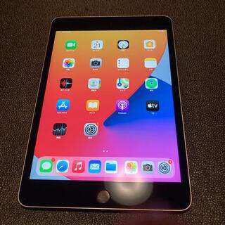 Apple - iPad mini 4 64GB Wi-Fiモデル