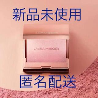 laura mercier - laura mercier ローラメルシエ   ローズグロウ イルミネーター