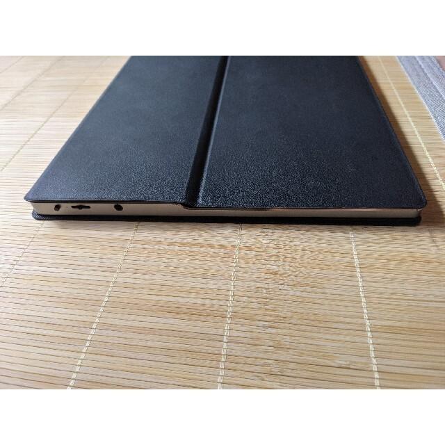 モバイルモニター 15.6インチ IPS スマホ/家電/カメラのPC/タブレット(ディスプレイ)の商品写真