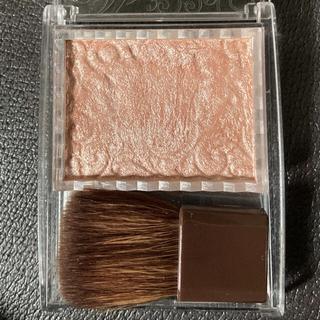 CEZANNE(セザンヌ化粧品) - CEZANNEセザンヌ パールグロウハイライト02