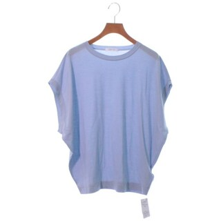 Plage - Plage Tシャツ・カットソー レディース