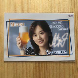 ノギザカフォーティーシックス(乃木坂46)の乃木坂46 大人選抜 オリジナルフォトカード(アイドルグッズ)