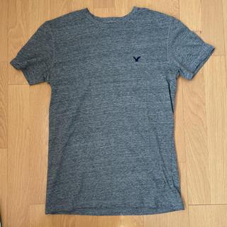アメリカンイーグル(American Eagle)のアメリカンイーグル Tシャツ ワンポイント(Tシャツ/カットソー(半袖/袖なし))