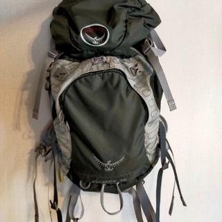 オスプレイ(Osprey)のOSPREY オスプレー ストラトス36(登山用品)