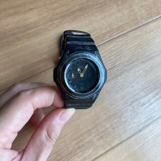 Baby-G - Baby-G電池あり腕時計