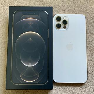 iPhone - iPhone12Pro 128GB ゴールド