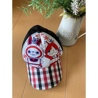 BANDAI - 帽子 キャップ