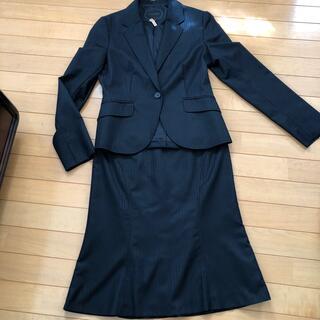 アンタイトル(UNTITLED)のアンタイトルブラックスーツ(スーツ)