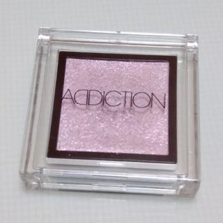 ADDICTION - アディクション ザ アイシャドウ 037 Shell Garden (P)