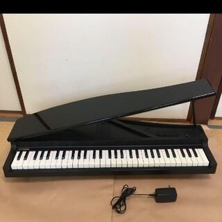 KORG - korg 電子ピアノ