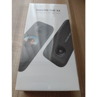 Insta360 ONE X2 CINOSXX/A