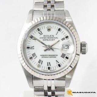 ロレックス(ROLEX)のロレックス69174【美品】(腕時計)