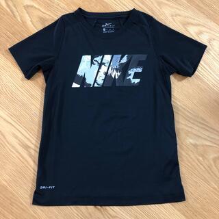 NIKE - NIKE キッズ半袖Tシャツ XS 135cm