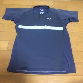 ヨネックス(YONEX)のヨネックス ゲームシャツ 140(テニス)