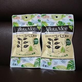 アースセイヤク(アース製薬)のアース製薬アースガーデン ボタナイス(BotaNice)土からわいたコバエ退治(その他)