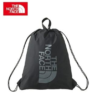 THE NORTH FACE - 新品未使用 ノースフェイス ナップサック ピーエフサックパック NM61724