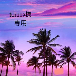 トヨタ(トヨタ)のMATCHBOX TOYOTA FJ CRUISER 新品(ミニカー)