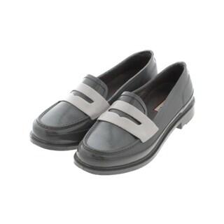 ハンター(HUNTER)のHUNTER  レインシューズ レディース(レインブーツ/長靴)