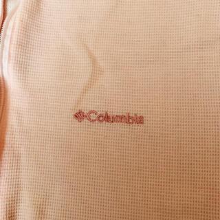 コロンビア(Columbia)のコロンビア(登山用品)
