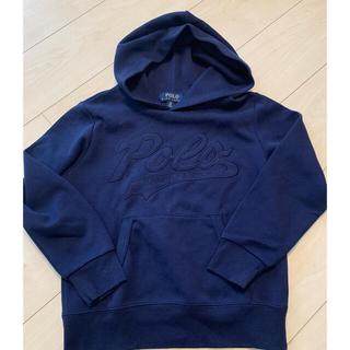 ラルフローレン(Ralph Lauren)のラルフローレン キッズ パーカー 140(Tシャツ/カットソー)