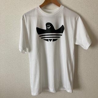 adidas - アディダス マークゴンザレス Tシャツ