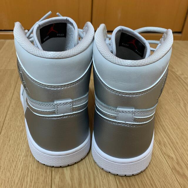 NIKE(ナイキ)のNIKE AIR JORDAN 1 HIGH OG CO JP/TOKYO メンズの靴/シューズ(スニーカー)の商品写真
