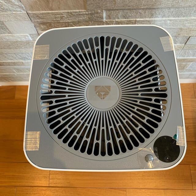 ネバーランドさん専用 スマホ/家電/カメラの生活家電(空気清浄器)の商品写真