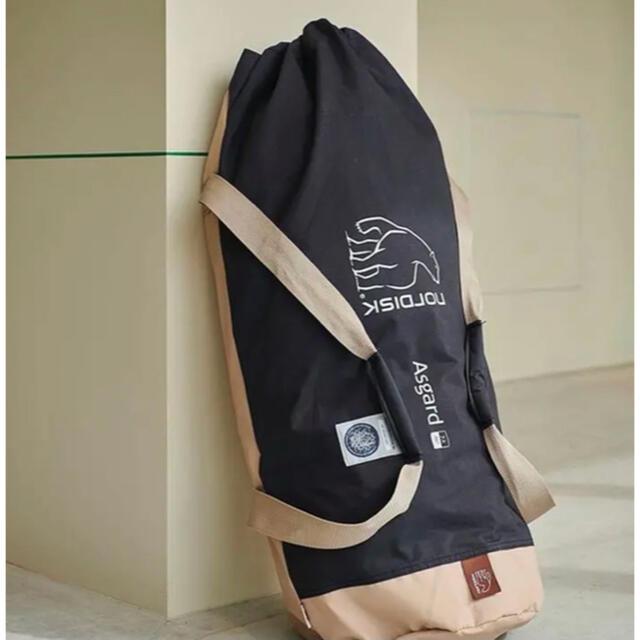 たたみ専用 スポーツ/アウトドアのアウトドア(テント/タープ)の商品写真