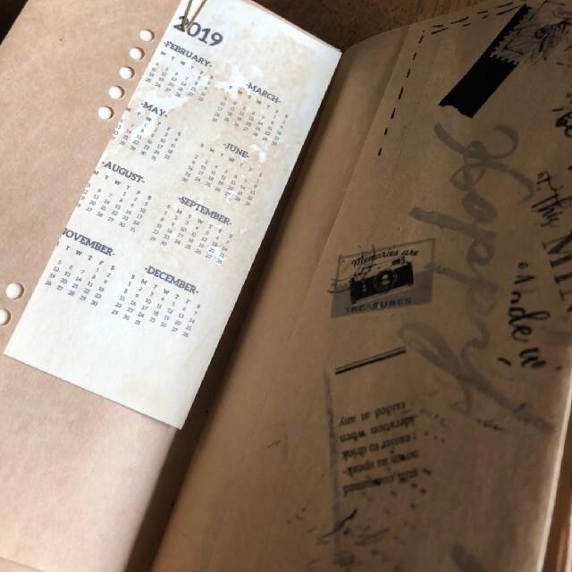 ジャンクジャーナル2冊 その他のその他(その他)の商品写真