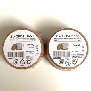 イケア(IKEA)のa-rin⭐︎様専用(テーブル用品)