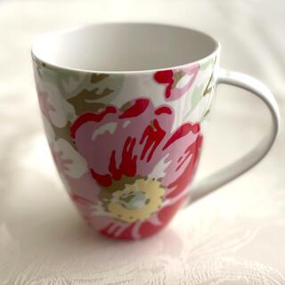 Cath Kidston - 【新品】キャスキッドソン マグカップ