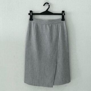ストロベリーフィールズ♡膝丈スカート(ひざ丈スカート)