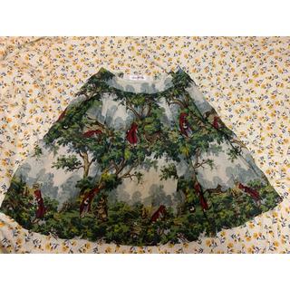 JaneMarple - jane marpleスカート