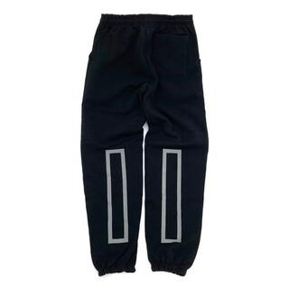 1LDK SELECT - Alwayth Twenty Three Tranning Pants