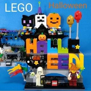 レゴ LEGO いろいろ (60)