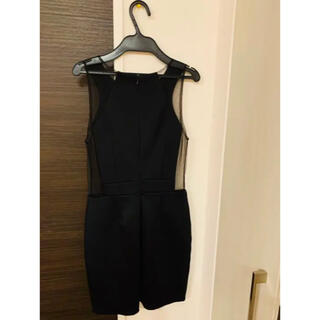 Lily Brown - ドレス
