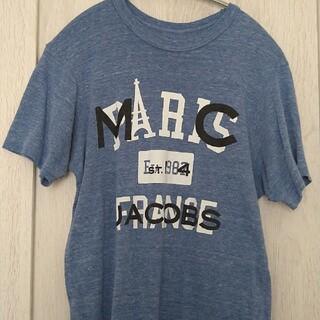 マークジェイコブス(MARC JACOBS)のマークジェイコブス Tシャツ(Tシャツ/カットソー(半袖/袖なし))