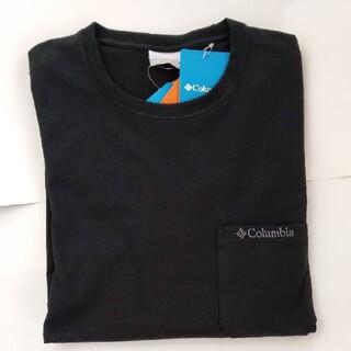 Columbia - Columbia ロングTシャツ
