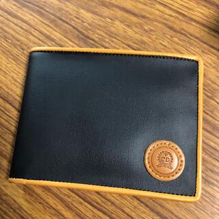 クリスチャンディオール(Christian Dior)のDior ヴィンテージ財布 (折り財布)