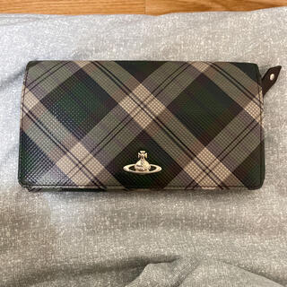 Vivienne Westwood - ヴィヴィアンウエストウッド財布