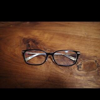 Paul Smith - [定価3.5万円]Paul Smith ポールスミス eyewear