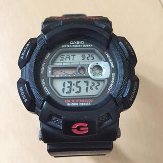 G-SHOCK - G-SHOCK メンズ 時計