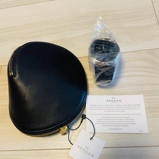 スカーゲン(SKAGEN)のスカーゲン 時計 メンズ 【新品 未使用】(腕時計(アナログ))