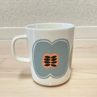 マリメッコ(marimekko)のマリメッコ コンポッティ マグカップ(食器)