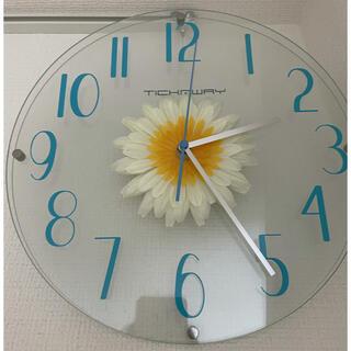 Francfranc - 掛け時計