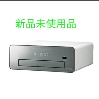 Panasonic - パナソニック BDレコーダー(4Kチューナー内蔵/3番組同時録画)