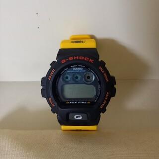 G-SHOCK - G-SHOCK DW-6900