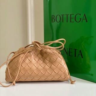 Bottega Veneta - ボッテガヴェネタ ミニザジョディ